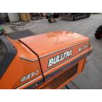 Kubota B1-14 BE73745
