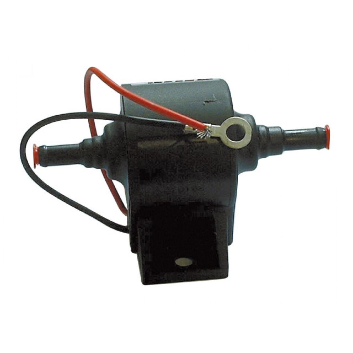 Pompa elettrica gasolio boiserie in ceramica per bagno - Stufetta elettrica per bagno ...