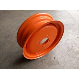 Cerchio anteriore Kubota B1200/1400/1402/1500/1502/B1-14 e B1-15