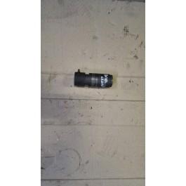 Boccola canotto frizione usata B6000
