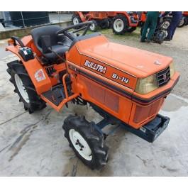 Kubota B1-14 BE70888