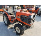 Kubota GB200 Grambia BE20096