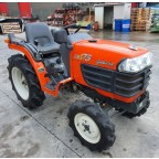 Kubota GB175 BE30781
