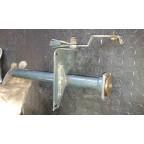 Protezione piantone sterzo usata B1200/1400