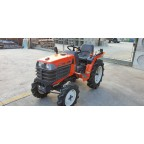 Kubota GB15 BE11792
