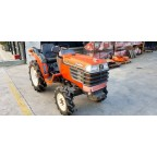 Kubota GB16 BE11852