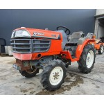 Kubota GB16 BE11054